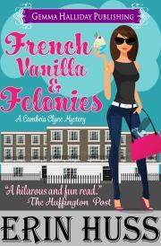 FrenchVanillaFelonies