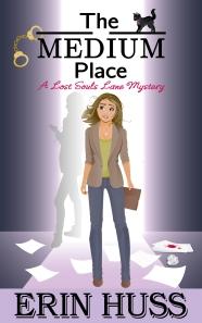 The Medium Place ebook.jpg